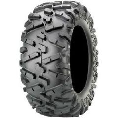 Neumático MAXXIS BIG HORN 235/75R15 104 Q