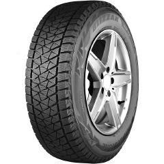 Neumático BRIDGESTONE BLIZZAK DM-V2 285/60R18 116 R