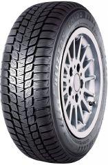 Neumático BRIDGESTONE BLIZZAK LM-20 195/70R14 91 T