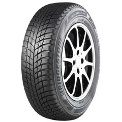 Neumático BRIDGESTONE LM001 185/65R14 86 T