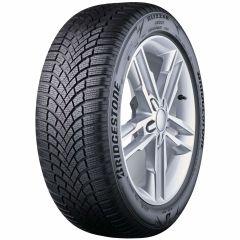 Neumático BRIDGESTONE BLIZZAK LM005 215/65R16 98 H