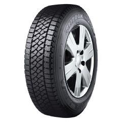 Neumático BRIDGESTONE BLIZZAK W810 195/65R16 104 T