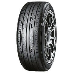 Neumático YOKOHAMA BLUEARTH-ES ES32 205/50R16 87 V