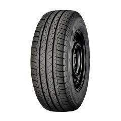 Neumático YOKOHAMA BLUEARTH-VAN RY55 225/70R15 112 S