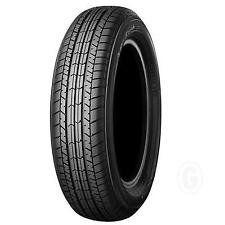 Neumático YOKOHAMA BLUEARTH A34 175/55R15 77 V