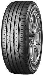 Neumático YOKOHAMA BLUEARTH E51 225/60R18 100 H