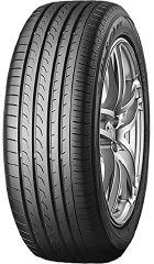 Neumático YOKOHAMA BLUEARTH RV-02 215/60R17 96 H