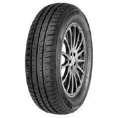 Neumático SUPERIA BLUEWIN HP 215/60R16 99 H
