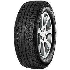 Neumático SUPERIA BLUEWIN SUV 225/65R17 102 H
