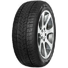 Neumático SUPERIA BLUEWIN SUV2 225/55R18 98 V