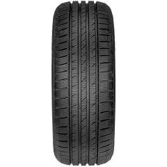 Neumático SUPERIA BLUEWIN UHP 235/45R17 97 V