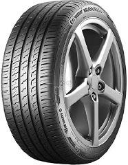 Neumático BARUM BRAVURIS 5HM 255/40R19 100 Y
