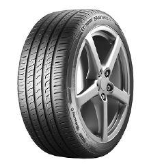 Neumático BARUM BRAVURIS 5HM 245/45R17 99 Y