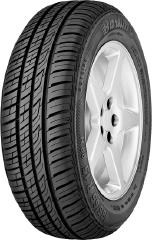Neumático BARUM BRILLANTIS 2 145/70R13 71 T