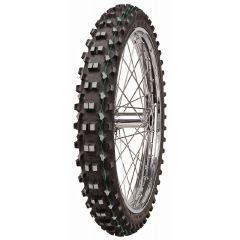 Neumático MITAS C-19 90/100R21 57 R
