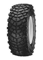 Neumático BLACKSTAR CAIMAN 265/70R16 112 Q