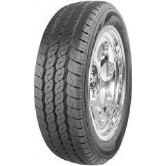 Neumático GREMAX CAPTURAR CF12 175/0R14 99 Q