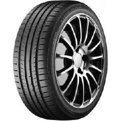Neumático GREMAX CAPTURAR CF19 235/45R17 97 W
