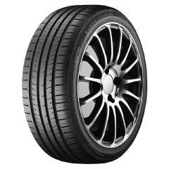 Neumático GREMAX CAPTURAR CF19 235/35R19 91 W