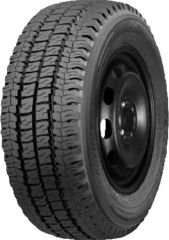 Neumático RIKEN CARGO 185/0R15 103 R