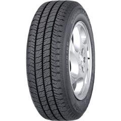 Neumático GOODYEAR CARGO MARATHON 235/65R16 115 R