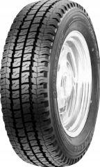 Neumático TIGAR CARGOSPEED 205/75R16 110 R