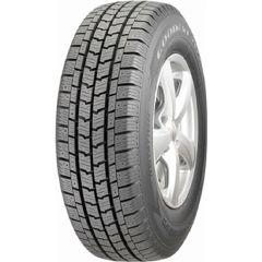 Neumático GOODYEAR CARGO ULTRA GRIP 195/75R16 107 R