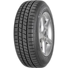 Neumático GOODYEAR CARGO VECTOR2 195/75R16 107 R