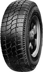 Neumático RIKEN CARGO WINTER 215/75R16 113 R