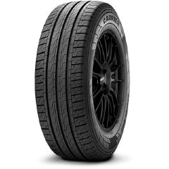 Neumático PIRELLI CARRIER 235/65R16 115 R