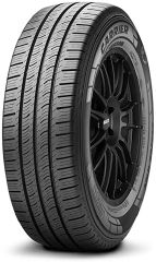 Neumático PIRELLI CARRIER ALL SEASON 195/70R15 104 R