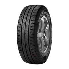 Neumático PIRELLI CARRIER CAMPER 215/70R15 109 R