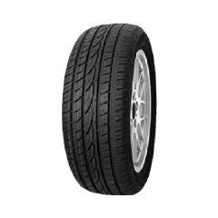 Neumático LANVIGATOR CATCHPOWER 235/50R18 101 W