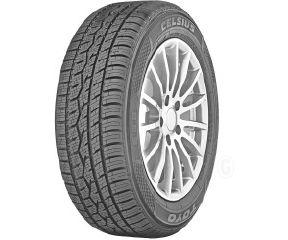 Neumático TOYO CELSIUS 175/65R14 82 T