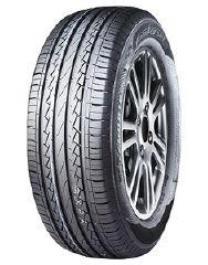 Neumático COMFORSER CF510 195/60R16 89 H
