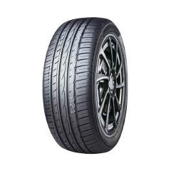 Neumático COMFORSER CF710 295/30R19 100 W