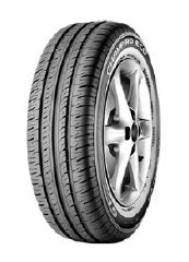 Neumático GT RADIAL CHAMPIRO ECO 155/70R13 75 T