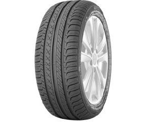 Neumático GT RADIAL CHAMPIRO FE1 195/60R15 88 H