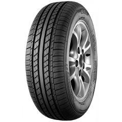 Neumático GT RADIAL CHAMPIRO VP1 145/70R13 71 T