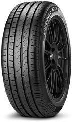 Neumático PIRELLI CINP7 275/45R18 103 W