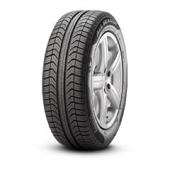 Neumático PIRELLI CINTURATO ALL SEASON PLUS 215/65R16 102 V