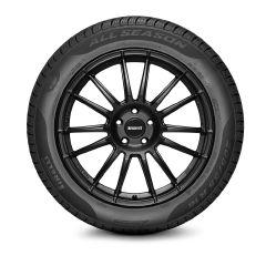 Neumático PIRELLI CINTURATO ALL SEASON PLUS 185/55R15 82 H