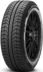 Neumático PIRELLI CINTURATO ALL SEASON PLUS 195/65R15 91 H
