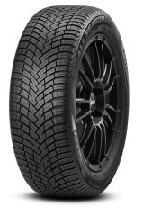 Neumático PIRELLI CINTURATO ALL SEASON SF 2 225/40R18 92 Y
