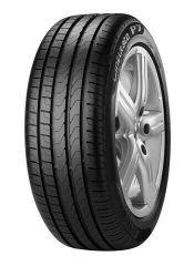 Neumático PIRELLI CINTURATO P7 (P7C2) 225/40R19 93 Y