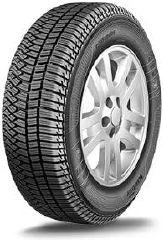 Neumático KLEBER CITILANDER 215/70R16 100 H
