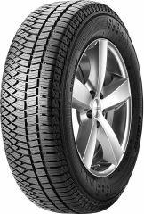 Neumático KLEBER CITILANDER 235/60R18 107 V