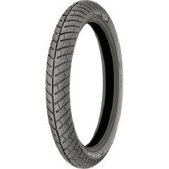 Neumático MICHELIN CITY PRO 275/0R18 48 S