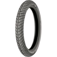 Neumático MICHELIN CITY PRO 110/80R14 59 P