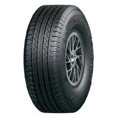 Neumático POWERTRAC CITYROVER 235/70R16 106 H